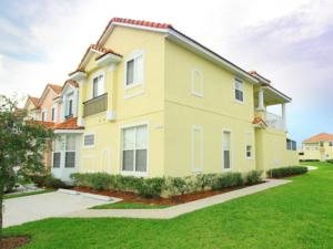 South Beach Home By Florida Dream Homes In Kissimmee USA Best Rates