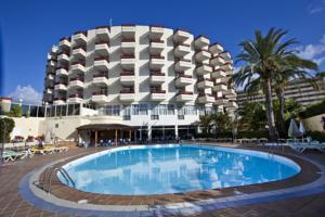 Rondo in playa del ingles spain best rates guaranteed lets book